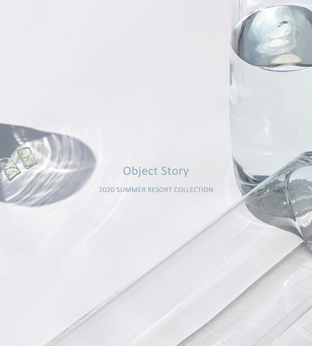 Object Story